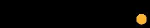 Foundry_RGB_black-yellow-01